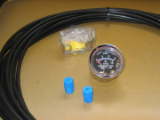 Pressure Differential Kit