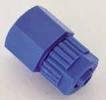 Female Connector Plastic Fitting